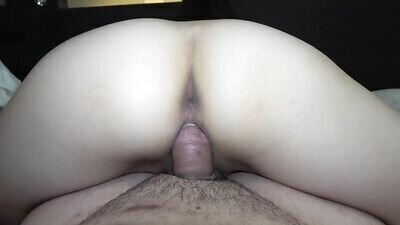 A young Japanese woman sat on the cock of his new lover campaign Amateur porn